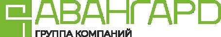 ГК Авангард